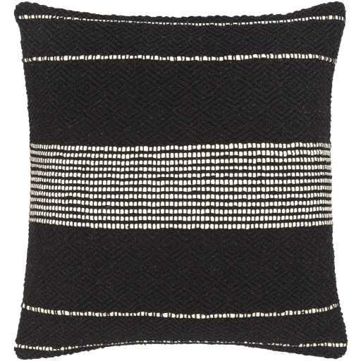 """Shaffer Pillow, 22"""" x 22"""" - Cove Goods"""