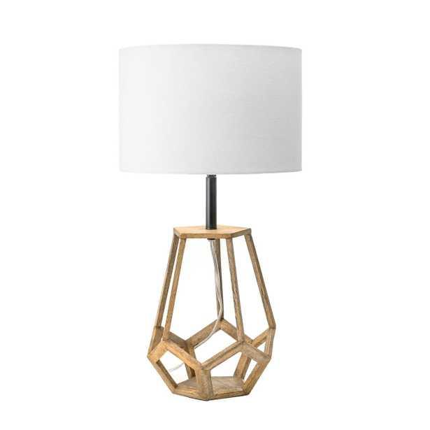 Elina Lamp - Roam Common