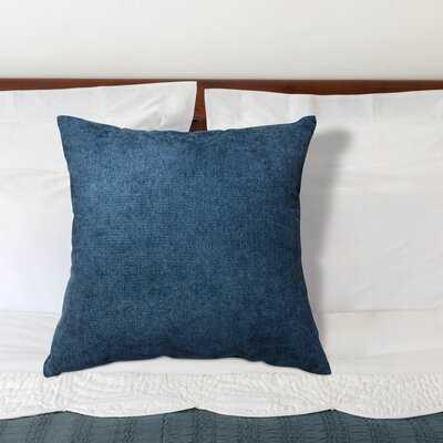 Acelynn Throw Pillow - Wayfair