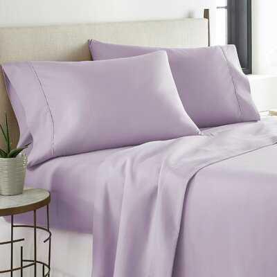 Pirtle Bed Sheet Set - Wayfair