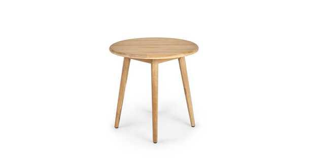 "Nivos 20"" Coffee Table - Article"