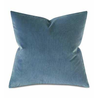 Uma Square Pillow Cover & Insert - Wayfair