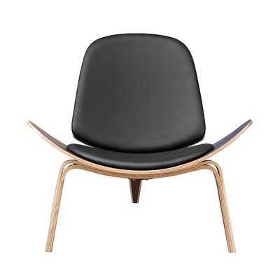 Mauston Lounge Chair - Wayfair