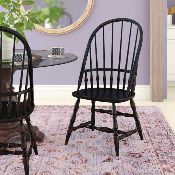 Sanctuary Windsor Dining Chair (Set of 2) - Perigold