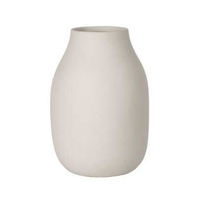 Colora Table Vase - Wayfair