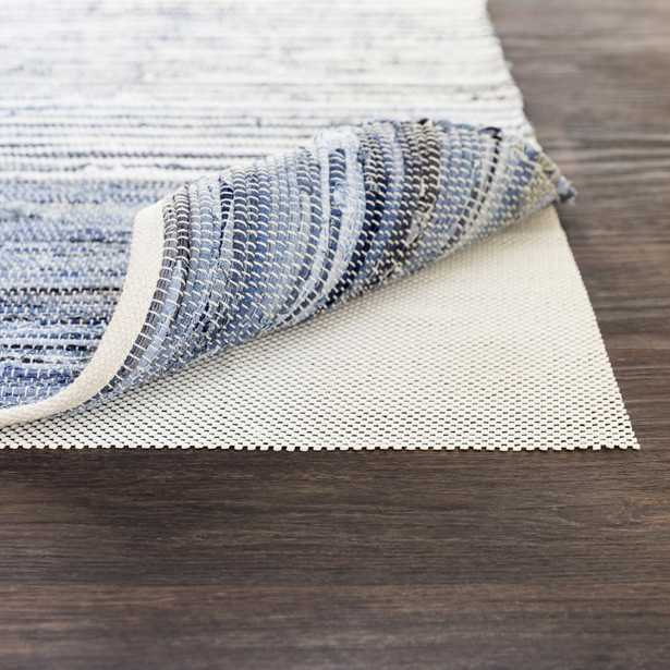 9' x 13' Support Grip Rug Pad - Neva Home