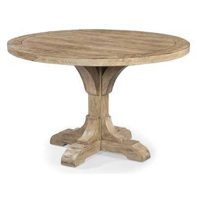 Highland Ridge Dining Table - Wayfair