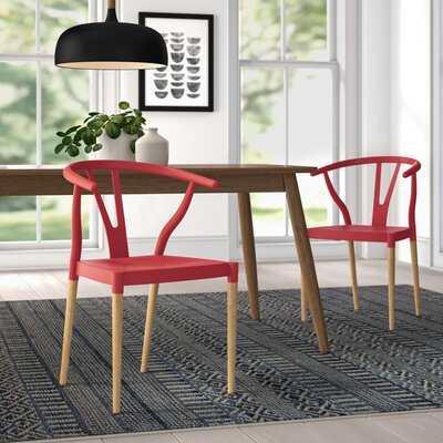 Idora Dining Chair - AllModern