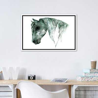 Horse Art - Wayfair