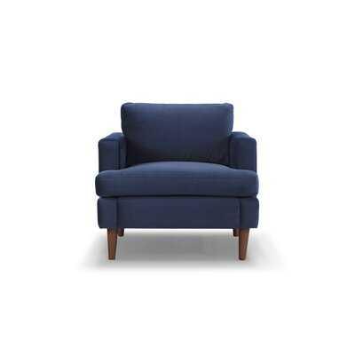 ArAgon Armchair - AllModern