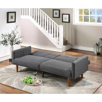 Adjustable Sofa - Wayfair