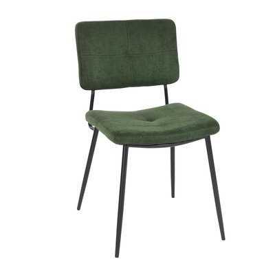 Aspinwall Upholstered Dining Chair - AllModern