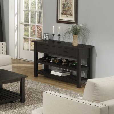 Benefield Console Table - Wayfair
