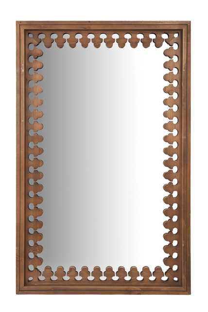 Paola Mirror - Roam Common