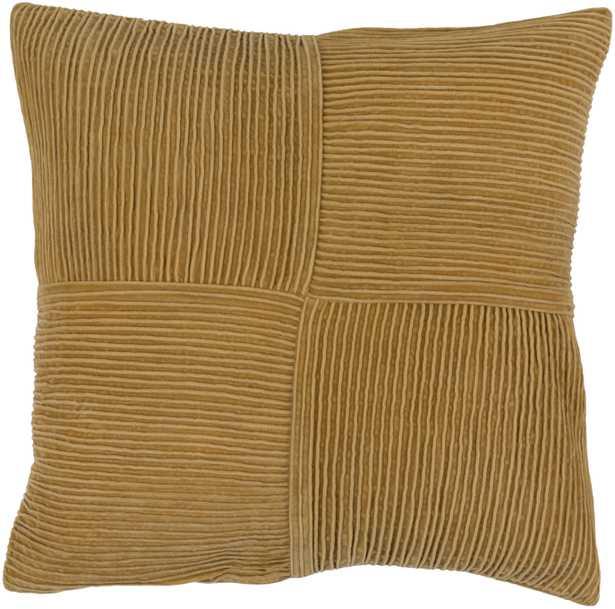 Conrad Pillow - Neva Home