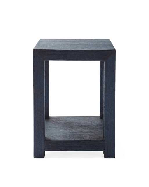 Blake Side Table - Serena and Lily