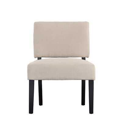 Branchdale Side Chair - Wayfair