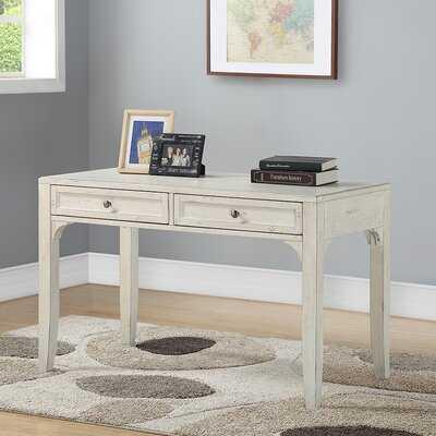 Berend Desk - Wayfair