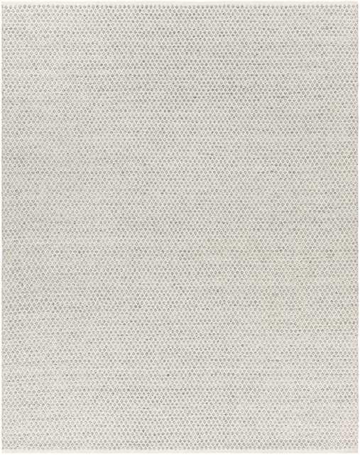 Azalea - AZA-2306 - 8' x 10' - Neva Home