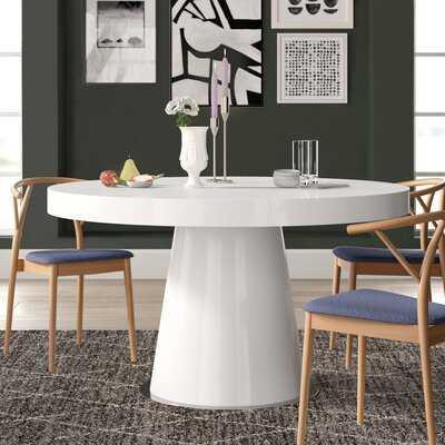 Rolando Dining Table - AllModern