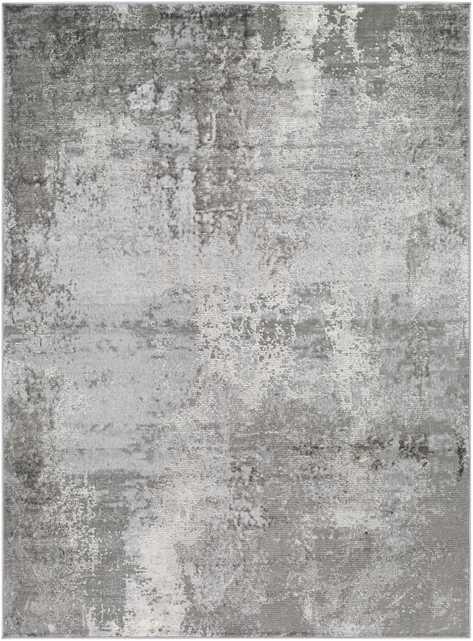 "Enfield - ENF-2308 - 7'10"" x 10' - Neva Home"