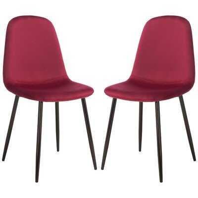 Naoise Dining Chair - Wayfair