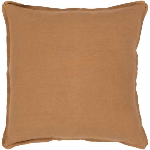 """Solid - SL-016 - 20"""" x 20"""" - pillow cover only - Neva Home"""