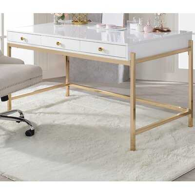 Andish Desk - Wayfair