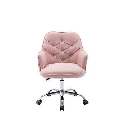 Jair Task Chair - Wayfair