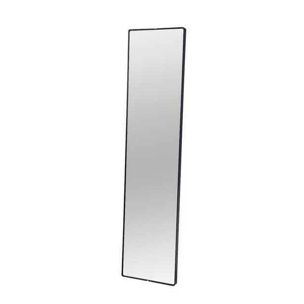 Camino Bautista Modern Full Length Mirror - Perigold