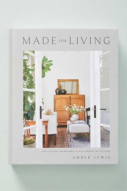 Made For Living By Amber Lewis in Assorted - Anthropologie