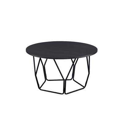 Sytira Coffee Table - Wayfair