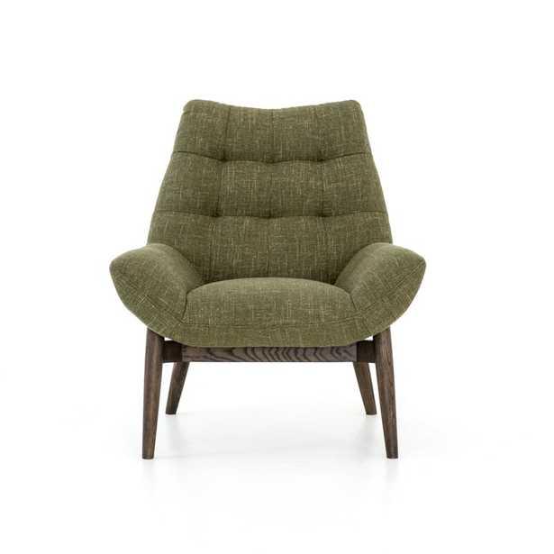 Four Hands Lamar Lounge Chair - Perigold