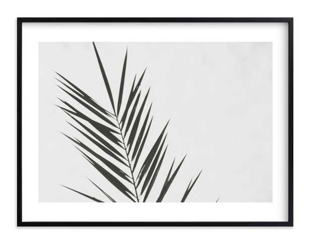 Two Art Print - Minted