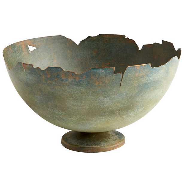 Farmhouse Beauty Decorative Bowl - Perigold