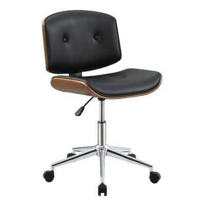 Ely Task Chair - AllModern