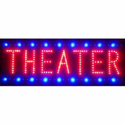 Guitierrez LED Sign - Wayfair