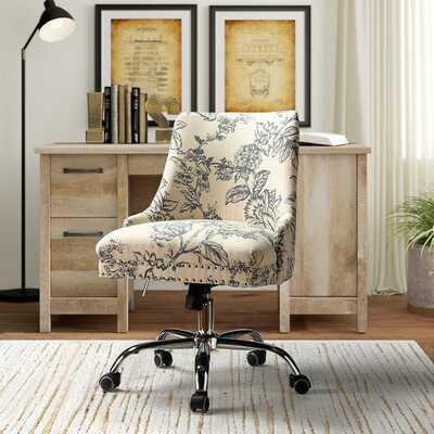 Alida Task Chair - Wayfair
