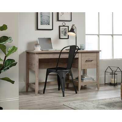 Boydston Computer Desk - Wayfair