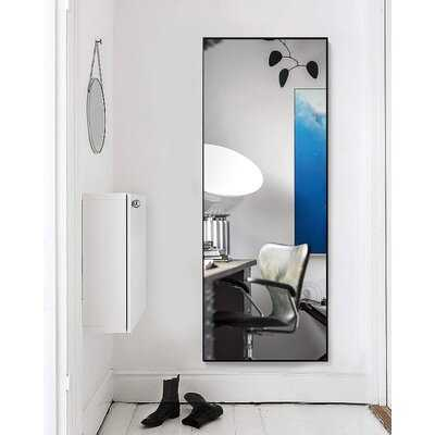 Douwina Full Length Mirror - Wayfair