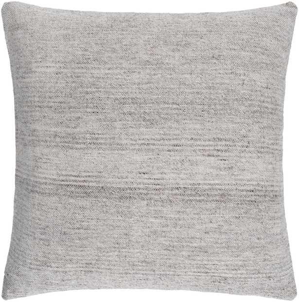 "Bonnie Pillow, 18"" x 18"" - Neva Home"