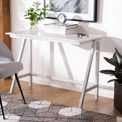 Gusman Desk - Wayfair