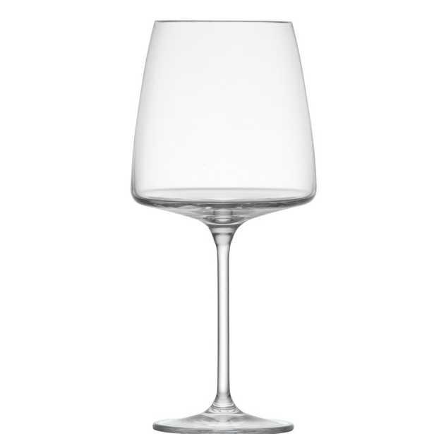Schott Zwiesel Sensa 24 oz. Red Wine Glass (Set of 6) - Perigold