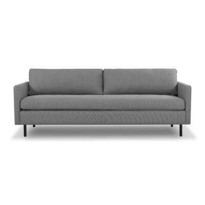 Lacy 81'' Sofa - AllModern
