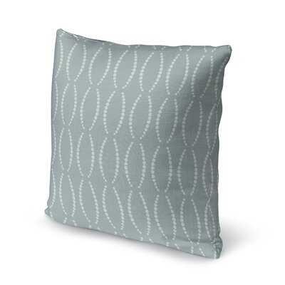 Hubert Accent Throw Pillow - Wayfair