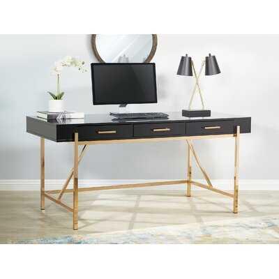 Vallee Desk - Wayfair