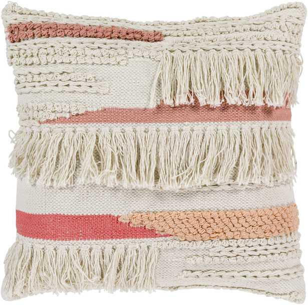 Merdo MDO-004 Pillow Kit - Neva Home