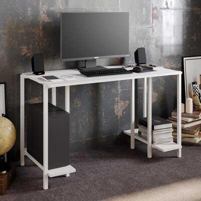 Hawkesbury Common Desk - Wayfair