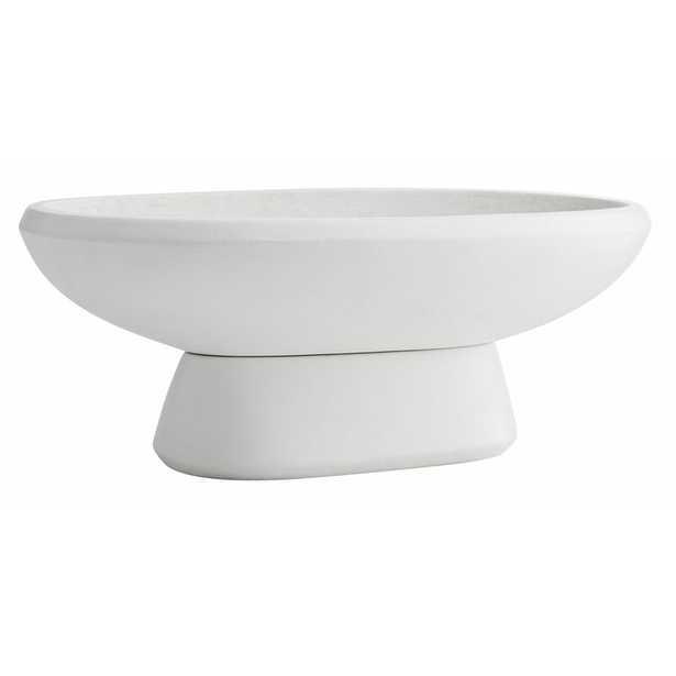 ARTERIORS Chelsea Decorative Bowl - Perigold