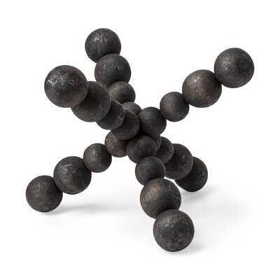 Rochel Sculpture - Wayfair